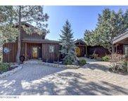 557 Lodge Trail Circle, Prescott image