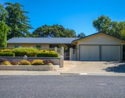 1419  Tiffany Circle, Roseville image