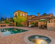 8426 Santaluz Village Green East, Rancho Bernardo/4S Ranch/Santaluz/Crosby Estates image