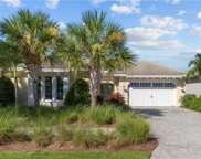 5022 Andros Dr, Naples image
