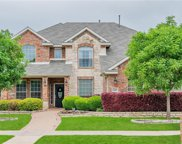12465 Angelo Drive, Frisco image
