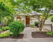 2525 29th Avenue W, Seattle image