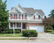 302 Big Willow Way, Rolesville image