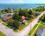 1010 Bay Street, Morehead City image