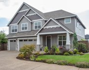 11742 BLANCHET  DR, Oregon City image