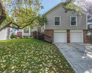 2012 S Scarborough Street, Olathe image