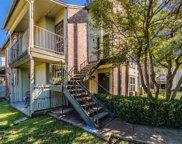 5981 Arapaho Road Unit 904, Dallas image