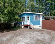 6292 Oak Ct, Maple Falls image