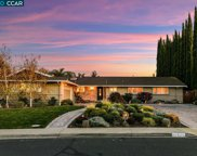 5111 Paul Scarlet Dr, Concord image