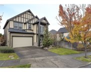 13967 SW Walnut Creek  WAY, Tigard image