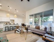 1450 W Mulberry Drive, Chandler image
