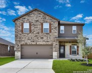 6541 Underwood Way, San Antonio image