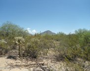 9450 W Sky Blue, Tucson image