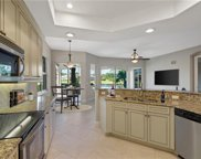 10654 Pelican Preserve BLVD Unit 101, Fort Myers image
