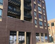 680 N Milwaukee Avenue, Chicago image