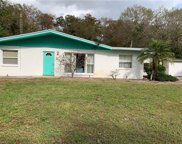 8251 Aviary St, North Fort Myers image