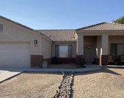 10751 W Cove Drive, Arizona City image