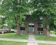 513 NE 2nd Avenue, Grand Rapids image