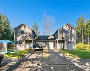 15926 15928 16th Ave S, Spanaway image