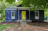 2407 Williams Avenue, High Point image