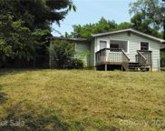 501 Old Clyde  Road, Waynesville image