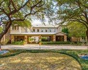 5941 Club Oaks Drive, Dallas image