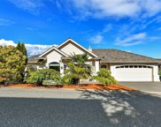 3560 Ocean View  Cres, Cobble Hill image
