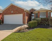 12833 Farmington Drive, Fort Worth image
