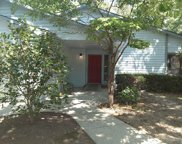 4605 Moss Court, Charleston image