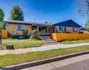 4591 Zenobia Street, Denver image