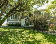 26746 32a Avenue, Langley image