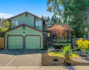 4321 29th Ave SE, Lacey image