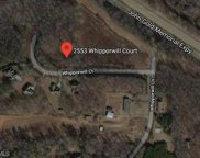 2553 Whipporwill Court, Rural Hall image
