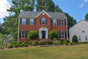 200 Five Iron Court NW, Kennesaw image