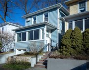 21 Highland  Avenue, Dobbs Ferry image