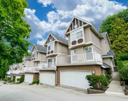 7488 Mulberry Place Unit 16, Burnaby image