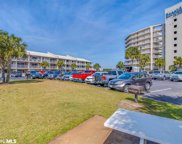 24522 Perdido Beach Blvd Unit 2208, Orange Beach image