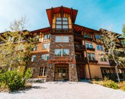 12080 E Big Cottonwood Canyon Rd Unit 304, Salt Lake City image