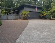 6130 Tiger Tail Dr SW, Olympia image