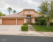 2412 Goldfire Circle, Henderson image
