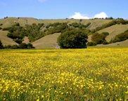 9 Meadow View  Lane, San Geronimo image