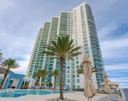 231 Riverside Drive Unit 303-1, Holly Hill image