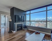 1420 Terry Ave Unit 1504, Seattle image
