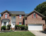2403  Creek Court, Matthews image