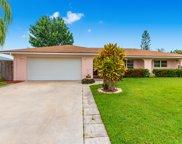 459 SE Sunnydale Lane, Port Saint Lucie image