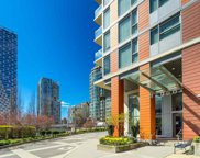 1351 Continental Street Unit 3301, Vancouver image