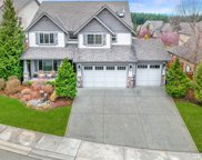 27463 254th Place SE, Maple Valley image