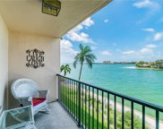 5220 Brittany Drive S Unit 308, St Petersburg image