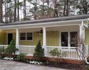 4719 Tilly Mill Road, Dunwoody image