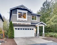 14502 17th Ave W, Lynnwood image